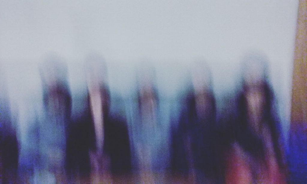 Neviditeľné tváre za tvorbou festivalu